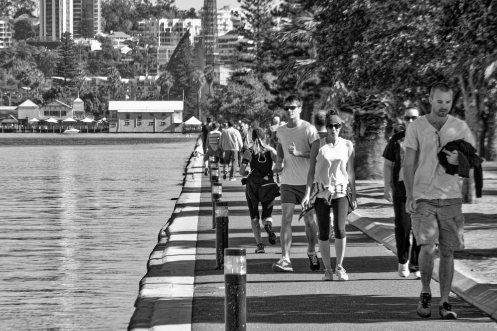 medium_Swan River exercising
