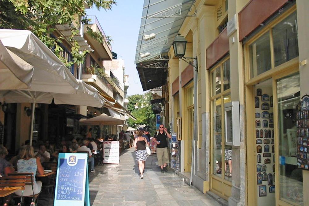 Athens cafe on lane.jpg