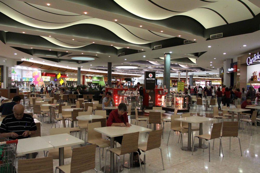 Carousel foodhall (1 of 1).jpg
