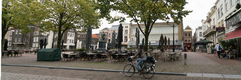 Dordrecht_open_space_merge.jpg
